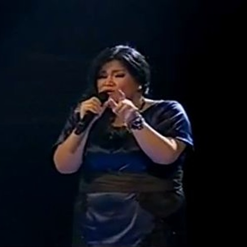 SHENA MALSIANA - Turning Tables (Adele) - GALA SHOW 3 - X Factor Indonesia (8 Maret 2013)