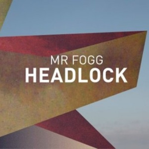 Headlock (Graphics Remix)