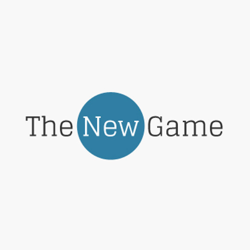 Education reform in South Africa's New Game (South Africa's New Game Part I)