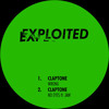 Claptone - Wrong (Original Mix)