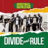 Mystikal Revolution feat. Bunny Rugs & Tarrus Riley - Reggae Skanking [Album: Divide And Rule 2013]