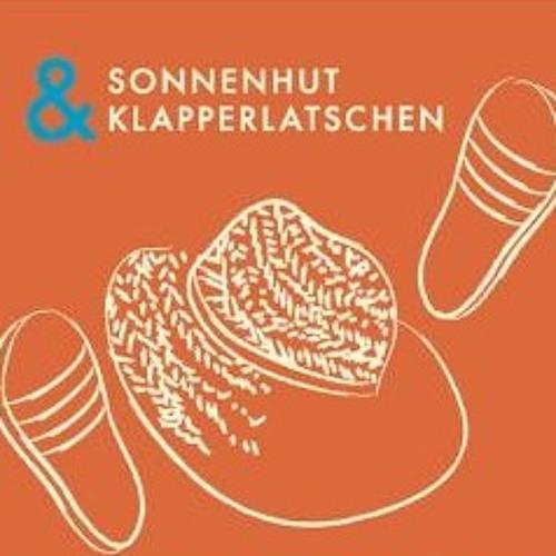 Stefan Lange @ Sonnenhut & Klapperlatschen, Lehnin 17.05.2012