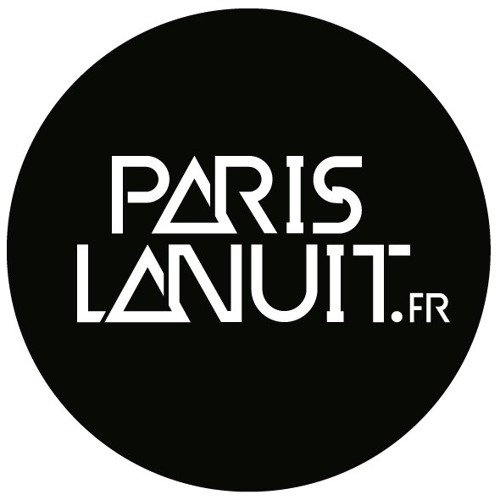 "Jupiter ""Pancake Mix"" x Paris La Nuit"