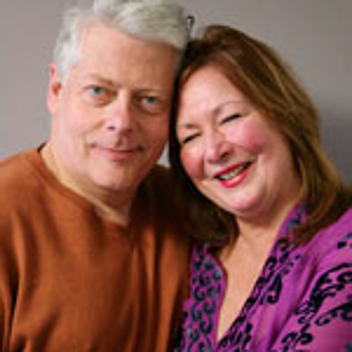 StoryCorps 312: Labor of Love
