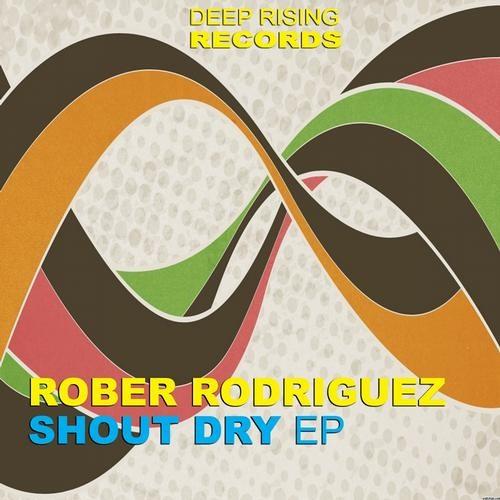 Rober Rodriguez - Platjes de ses Comptes (Original Mix)