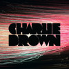 Charlie Brown LIVE