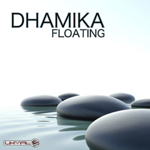 Dhamika - No Time To Rest