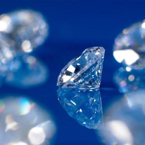 Diamonds (Test Track) feat. FinesseNV