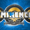 Free Download Eminence - You'll Find Yourself Alone Original Mix Mp3