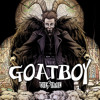 Goatboy [a tribute to Bill Hicks] // FREE DOWNLOAD