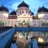 Rafly - Aneuk Yatim (Lagu Aceh covered by Karin) :p