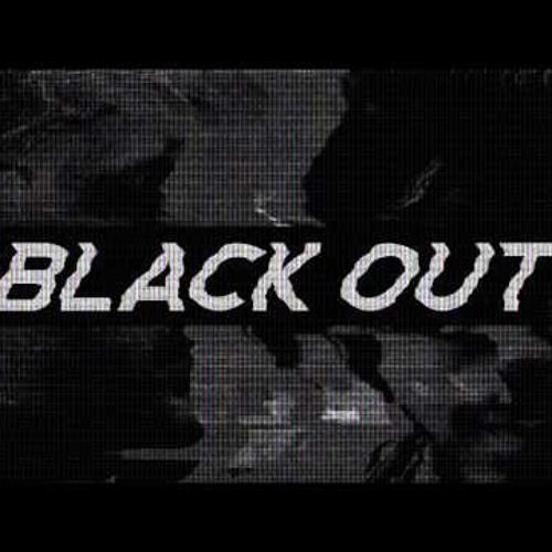 Linkin Park-  Blackout (arnockElectro remix)