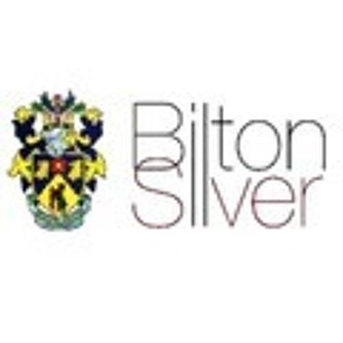 The Plantagenets - Bilton Silver Band - Regional Championships 2013