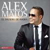Download Alex Matos - El Cariño Es Como Una Flor Mp3