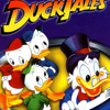 Duck Tales Title Song in Hindi