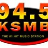 94.5 KSMB-Nitetown St. Patrick's Day after-party