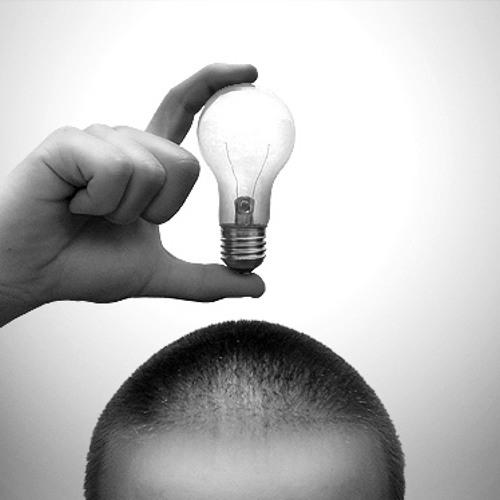 [Techno] Pappenheimer & Linus Quick - Gallery Of Ideas (Dub Edit)