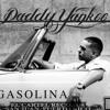Gasolina-Daddy y Yankee - DJ KSA