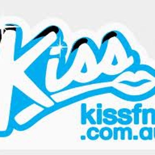 Dave Allison-D is for Disco Guest Mix (KissFM,Australia)