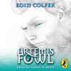 Download Artemis Fowl and The Arctic Incident by Eoin Colfer: (Audiobook Extract) read by Gerry O'Brien Mp3