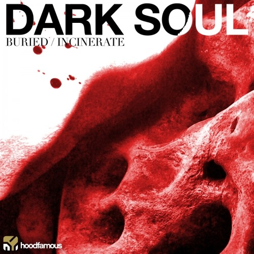 Dark Soul - Buried (Original Mix) [TEASER] on Beatport now!