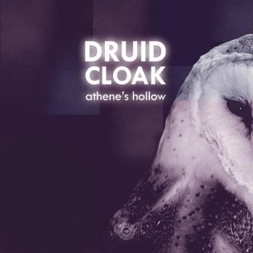 Druid Cloak - Athene (Seapoint Remix) [LFTF Download]