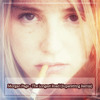 Morgan Page Ft. Lissie - The Longest Road (Superstring remix)