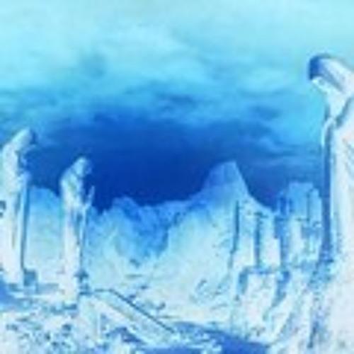 FW 137.09-12 [Mark Griskey] The Sith Tomb (Ajunta Pall)