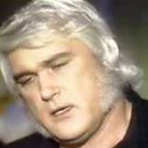 """Behind Closed Doors""  - Charlie Rich (Live)"