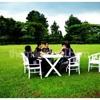The Milo - Daun dan Ranting Menuju Surga [music4reviews.blogspot.com].mp3