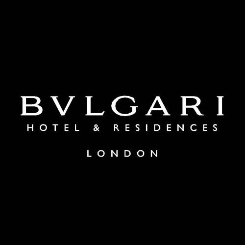 Live @ The Bulgari Hotel, London Pt II - Vino (8.30-10.00pm)