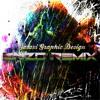 Mega Pal Piso 1.0 (Sonido Demoledor Vol3) 2013 Enzo Remix