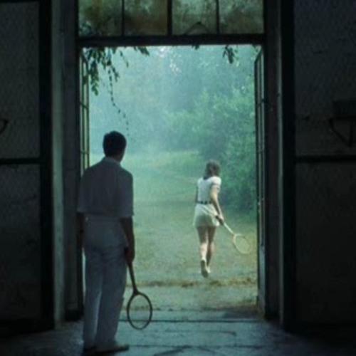 Futuro - Profumo di donna (primera versión 2011)