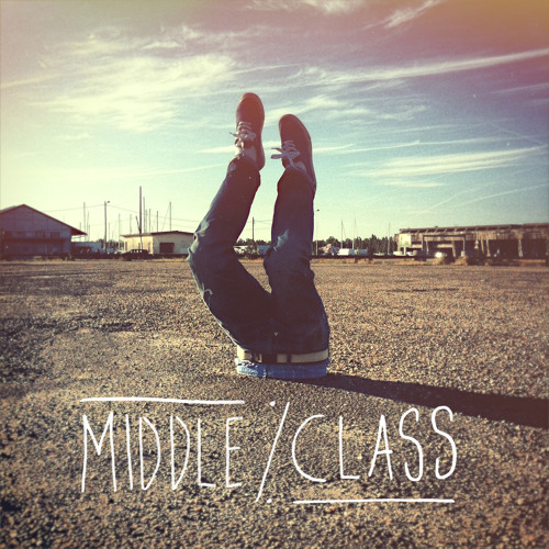 Wash by Middle Class