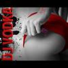 Alex Mica - Dalinda (DJ Vodka ★ & DJ Dragon Progressive House Remix)