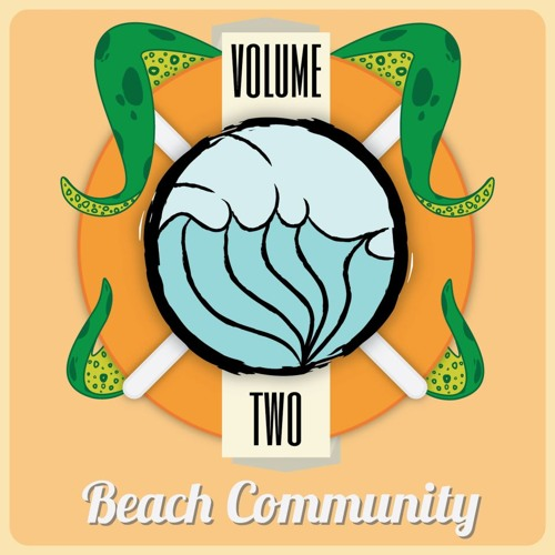 Brains (Beach Community Volume Two Version)