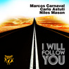 I Will Follow You (Original Mix)
