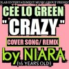 CEMG presents Niara's Cover