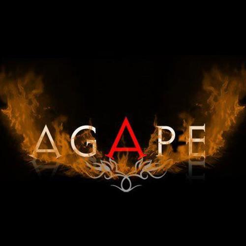 Amaneció - Agape