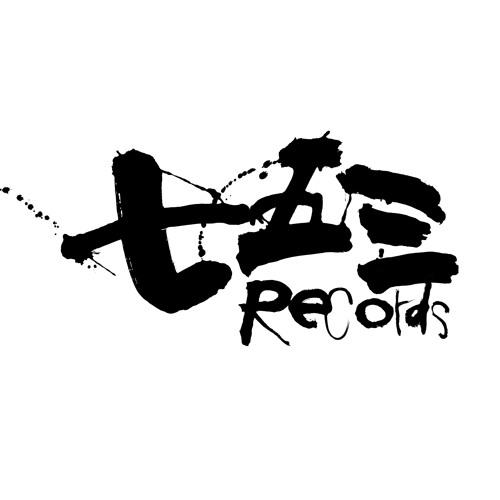 Jazztronik Studio Live Extra digest