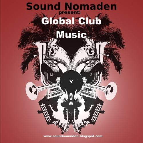Global Club Music