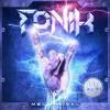 Fonik - Torque (Original Mix)