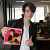 Madeon - Triple J Mix Up (03-09-2013)