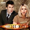 Doomsday/Vale Decem - Doctor Who Soundtrack (Murray Gold cover)