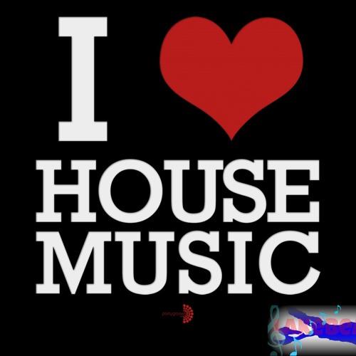 House Mix 2013 #4