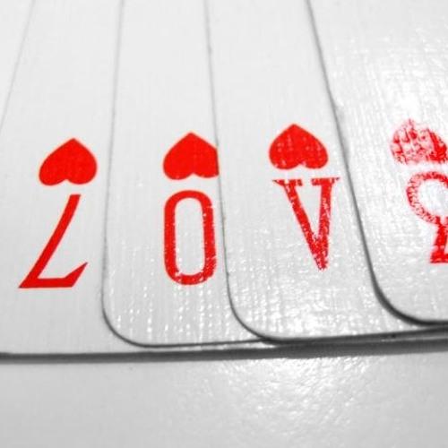 Foolinmyheart(loveishurt)