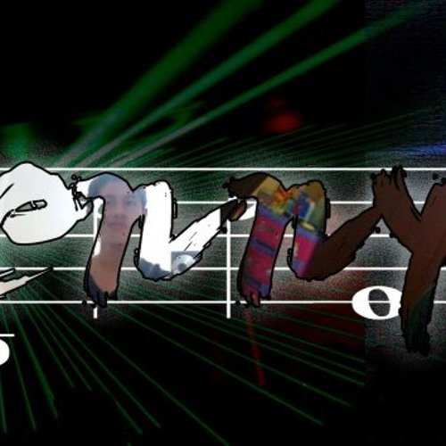 La quimica oldschool comercial exclusive remix deejay dennys UMC sin sello