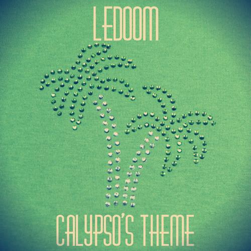 LeDoom - Calypso's Theme