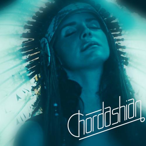 Chordashian - Cold Nights (SoundSAM Remix)
