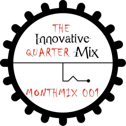 Innovative Month Mix
